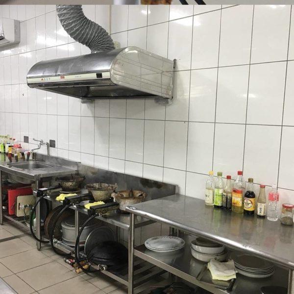 中餐教室(3)