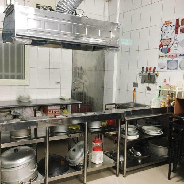 中餐教室(2)