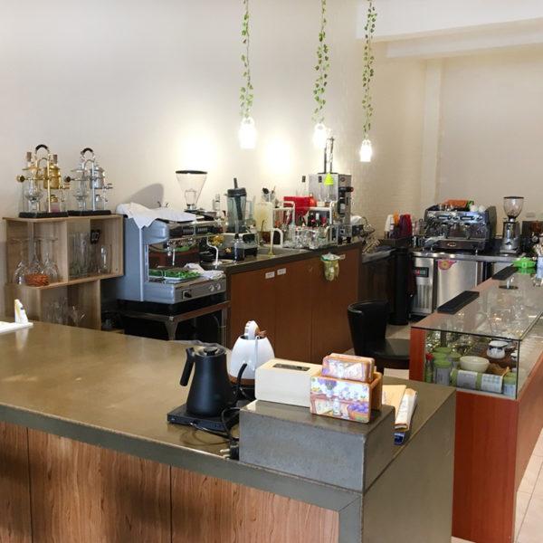 咖啡教室02