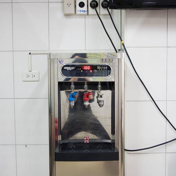 烘焙教室05