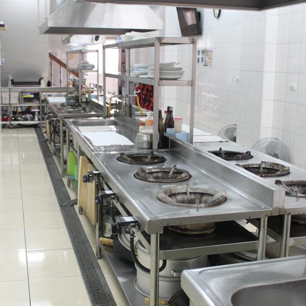 西餐教室(1)